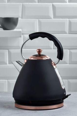 czajnik elektryczny 5