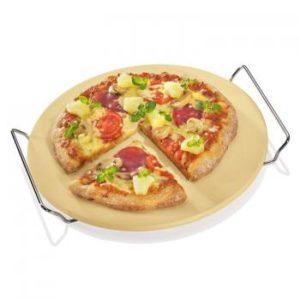 kamienie do pizzy